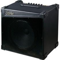 Amplificador Para Contra Baixo Staner, Modelo Shout 215b