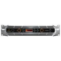 Amplificador Inuke Nu1000dsp Behringer 220 Volts
