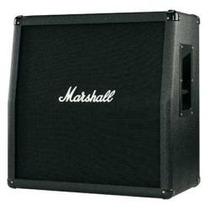 Caixa Marshall Mg412a Mg 412 Mg412 4x12 - Sem Juros