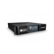 Ampli.machine Sd 4.8 P/ Monitor 4 Canais De 800w Cada
