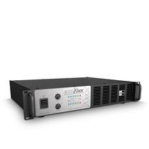 Amplificador Machine A 4000 /1200 Rms ++generalsom++