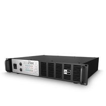 Amplificador Machine A 3000 /800 Rms ++generalsom++
