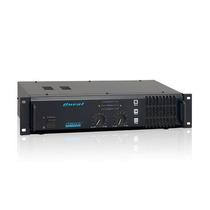 Amplificador Oneal Op 1600 -200watts