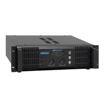Amplificador Oneal Op 5500 -1000watts