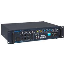 Cabeçote Amplificado Oneal Om2070 ( Nota Fiscal E Garantia )