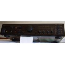 Mixer Amplificado Unic Ac1400