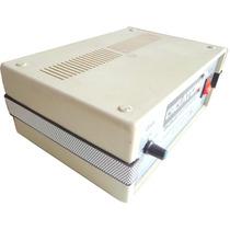 Amplificador Potencia Audio Gts1500 700 Watts Rms 4 Ohms