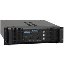Amplificador Oneal Op5500 - 006143