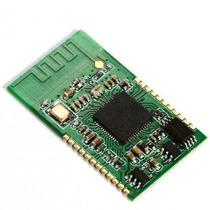 1pcs Xs3868 Bluetooth Stereo Audio Module Ovc3860 Suporta Um