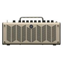 Cubo Combo Amplificador Para Guitarra Yamaha Thr10 Interface