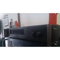 Amplificador Nashville Na2200
