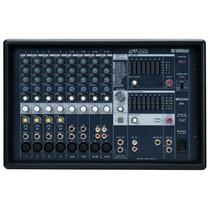 Cabecote Ampl Mixer Yamaha Emx512sc Bra