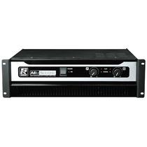 Amplificador Staner, Modelo Ab3u-2000
