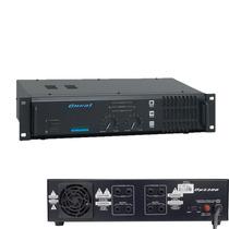 Amplificador De Potência Oneal Op 2300 - Maxcomp Musical
