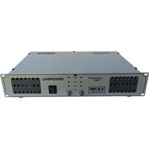 Amplificador Potencia 3600 Watts Rms - Somos Fábrica!