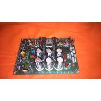 Amplificador Para Máquina De Música