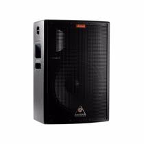 Caixa Antera Ts700ax Ativa 350w Rms Monitor, 03491
