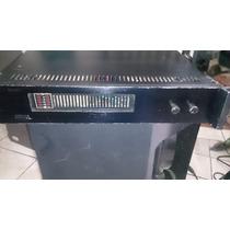 Amplificador Nashiviile Na2200