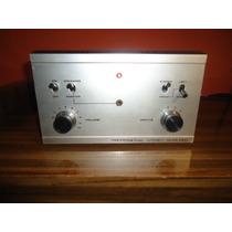 Amplificador Quasar Modelo 2240
