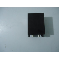 Audio E Video Enineering Model Hsc 2