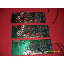 Placa Amplificador Digital