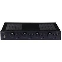 Loud Apl-850 - Amplificador P/ Sonorização Ambiente