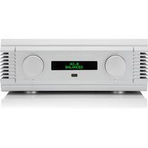 Musical Fidelity Nu-vista 800 - Amplificador 330w-rms 8ohms