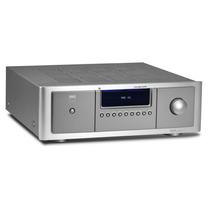 Amplificador Nad Eletrônica M2 Direct Digital