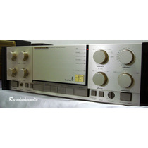 Marantz Pm 84d Integrado Classe A_raridadeaudio_m. In Japan