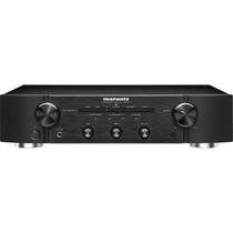 Marantz Pm5005 Amplificador Integrado Hi-fi
