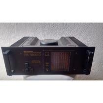 Amplificador Potência P.a 1800 D Cygnus Frete Grátis