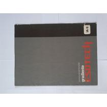 Manual Original Amplificador Gradiente Model Ia2