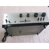 Amplificador Estereo Polyvox Ap 225