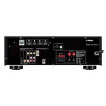 V379 Receiver Yamaha Rx-v379 Bluetooth 4k Ultra Hd