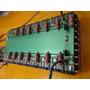 Placa Amplificador 1500w +dissipador