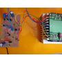 Placa Amplificador 1200w +dissipador / A1 Gradiente