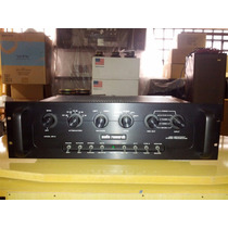 Preamplifier Audio Research Sp14