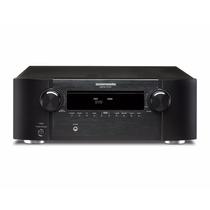 Receiver Stereo Marantz Sr4023 - Produto Oficial -