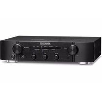 Amplificador Estereo Integrado Marants Pm6004 A4890