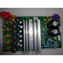 Placa Amplificadora Philips Mod.fwm653x/78 Cod.48fm6500320