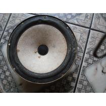 Alto Falante Gradiente 8 Pol..cone Branco Orig,,40,00 Unit