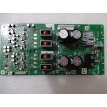 Placa Amplificadora Sony Modelo Shake33