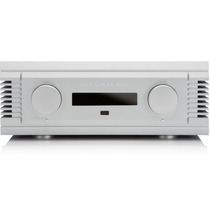 Musical Fidelity Nu-vista 800 | Amplificador Integrado