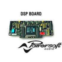 Placa Dsp Powersoft - Somtec