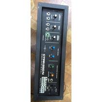 Amplificador Wattsom Ctpr250n