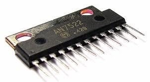 An7522 / An 7522 - An7522n - An 7522n - Original