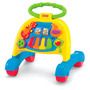 Andador Banda Musical Fisher-price