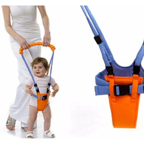 Andador Brinquedo Educativo Portátil Carrinho Bebê Andar