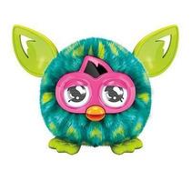 Furby Furblings - Mini Furby Boom