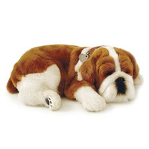 Perfect Petzzz Cachorro Bulldog - Imex